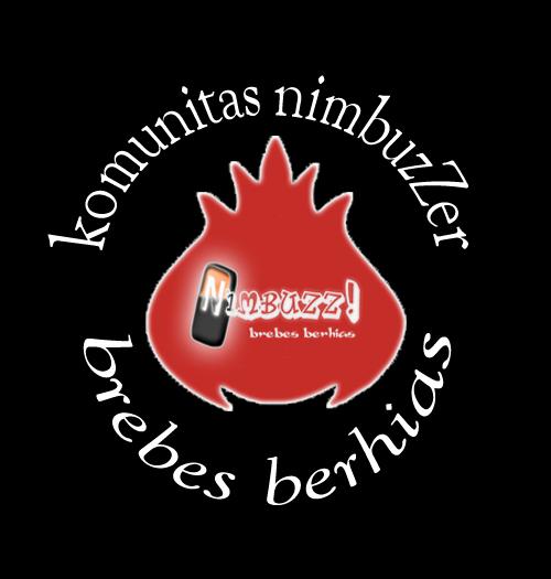 Kumpulan Wapmaster BOMBUSBOM applikasiHP terlengkap